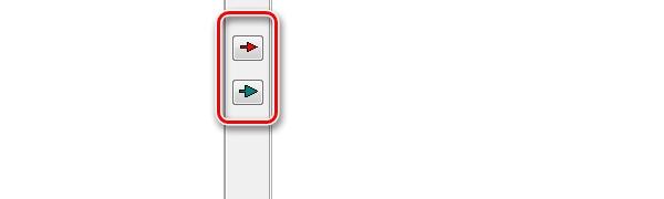 Инструкция по взлому игр через Artmoney